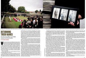Canadian-soldiers-burial-Eric-Leleu-06