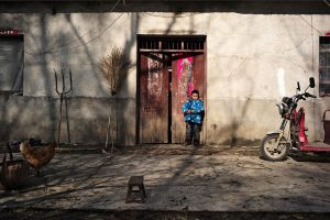 Left-Over-Children-China-Anhui-Eric-Leleu-01