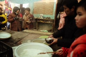 Left-Over-Children-China-Anhui-Eric-Leleu-04