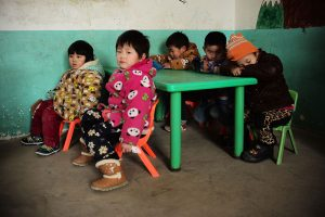 Left-Over-Children-China-Anhui-Eric-Leleu-05