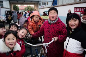 Left-Over-Children-China-Anhui-Eric-Leleu-07