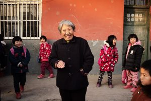 Left-Over-Children-China-Anhui-Eric-Leleu-12