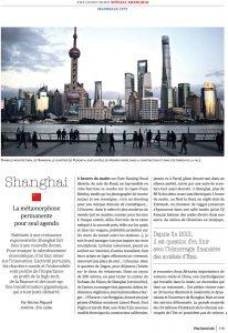 cTHE GOOD LIFE SHANGHAI_1649396.pdf