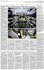 capture_NYT_Eric_Leleu_2_Eric_Leleu