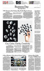 capture_NYT_Eric_Leleu_3_Eric_Leleu