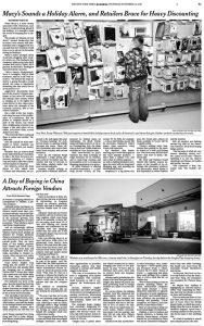 capture_NYT_Eric_Leleu_4_Eric_Leleu